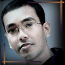Asim Krishna Das