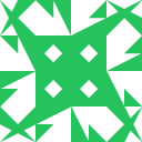 v7d8dpo4 profile image