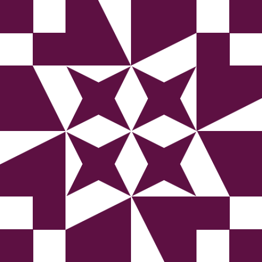 Sergiosemacento profile avatar