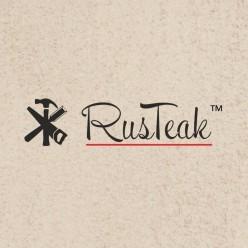 rusteakworld