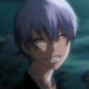 Calibern's avatar