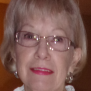 Profile picture of Phyllis Cherry