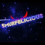 smurfelicious