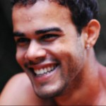Profile picture of Ravi Araujo Porto Santiago