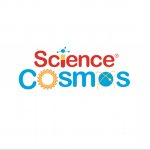 Profile picture of Science Cosmos