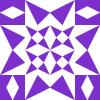 2c9f0b9ab8e4d60f8ec49f999b5b1729?d=identicon&s=100&r=pg