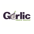 garlicmedia's avatar