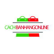 cachbanhangonline