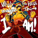Kamina#151501's avatar