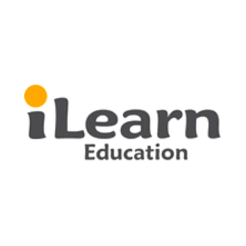 Profile picture of ilearneducation
