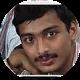 vijay kumar avatar