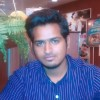 Profile picture of Jayakrishna JK