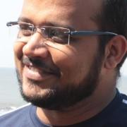 Vaseem Mohammed
