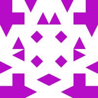 Селективный блокатор бета-адренорецепторов
