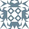 2cb976dc979f4d275f437173072c68c8?d=identicon&s=100&r=pg
