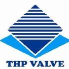 Tuấn Hưng Phát's avatar