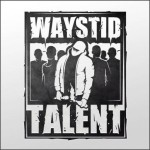 Profile picture of waystid