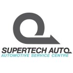 Profile picture of Supertech Auto
