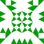 estrellaee1258