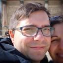 greven82's avatar