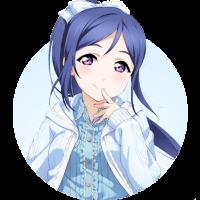 anna_ avatar