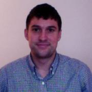 Chris Lintecum's avatar