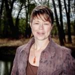 Profile picture of Susanne Heaton