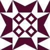 2cd0ea0cc691b48029174ebaed8c7e35?d=identicon&s=100&r=pg