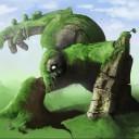 Tmoney13's avatar