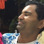 Profile picture of anandsharmav