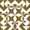 2ce7746ab7495867756b1b7e0302a306?d=identicon&s=100&r=pg