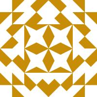 Виртуальная карта QIWI - киви - Одно разочарование