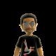 Jochovader avatar