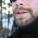 Kristoffer Sall-Storgaard
