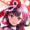 waifuluce avatar
