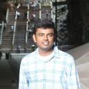 Selvaraj M A