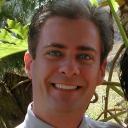 Robert Cartaino