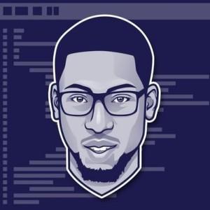 Profile photo of Nathaniel Okenwa
