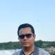 Arvind Chugh