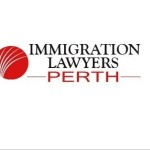 Profile picture of Immigration Lawyers Perth WA
