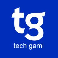 techgami