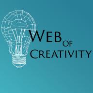 webofcreativity