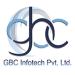 gbcinfotech