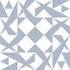 2d136a193b7298897fe8f8fe5579fea9?d=identicon&s=100&r=pg