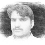 Profile picture of Abdussalam Chughtai