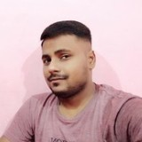 Profile picture of Manoj Shukla