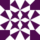 nikhil%20narayana's gravatar image