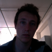 David Batey's avatar
