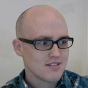 Juan C. Müller's avatar