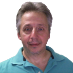 Profile picture of mikeambrosio